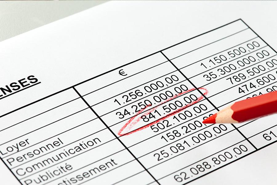 renteswap regnskabsmæssig behandling