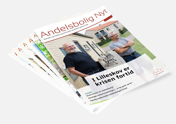 abnyt-september16-andelsportal