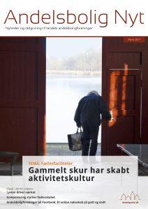 abnyt-marts17-e-pub-frontpage