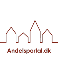 andelsportal_logo
