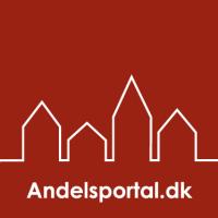 andelsportal_logo_negativ_bg