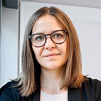 Maria Carlsen