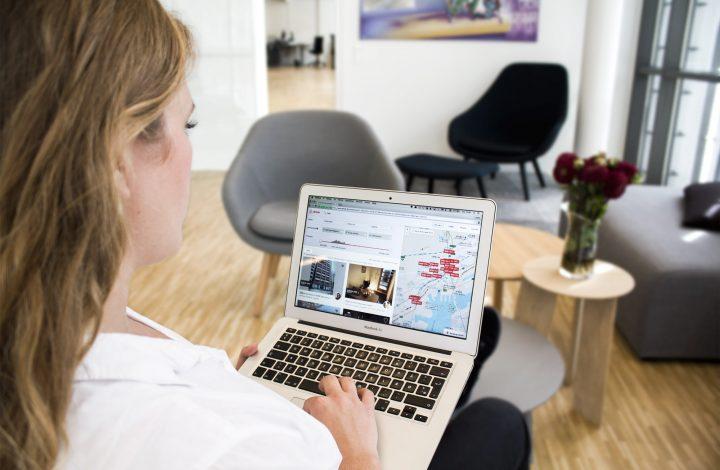 Andelsportal.dk: Nye Airbnb-regler skal forhindre skattesnyd ved udlejning