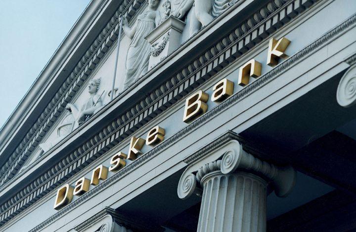 Swapproblem-DanskeBank-bangsbohus