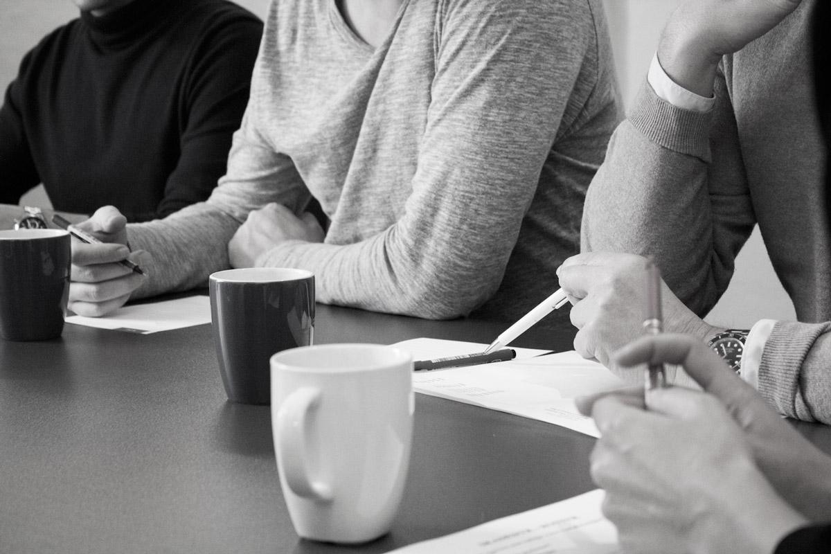 Mangler andelsboligforeningen en bestyrelse? Få gode råd her