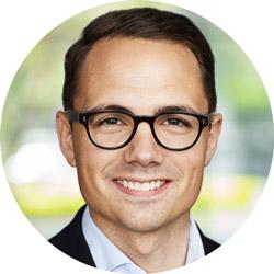 Simon Aggesen
