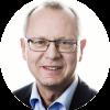 Hans-Bo-Hyldig-Adm-direktør-FB-Gruppen-AS