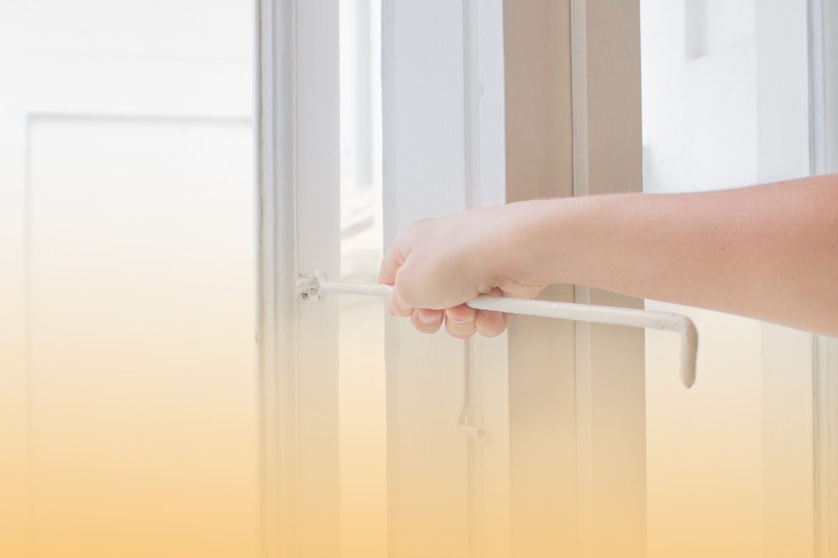 Picture of: 5 Tips Til Varme Og Ventilation Andelsportal Dk