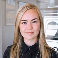 Emmely Hansen