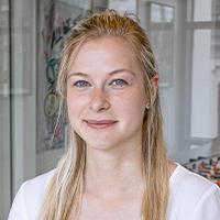Heidi Veng