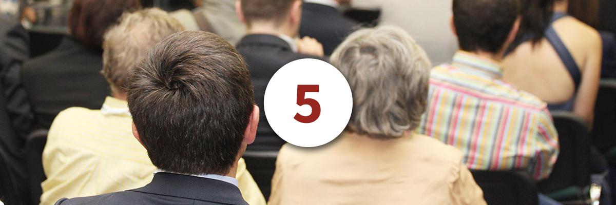 5. Alt du skal vide om jeres generalforsamling