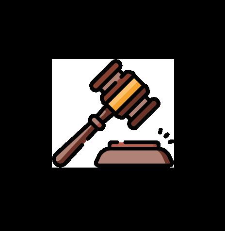 Dommerhammer