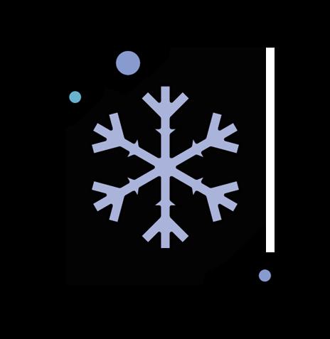 Snefnug